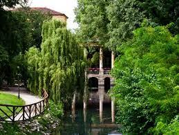 Vicenza | Consorzio Tutela Prosecco DOC
