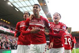 Signing Ashley Fletcher from Manchester United for £1m and selling him for  £6.5m now looks like outstanding business from West Ham - Hammers News