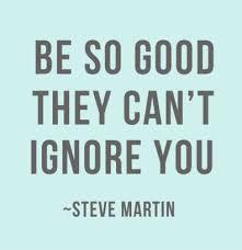 Famous quotes about 'Steve Martin' - QuotationOf . COM via Relatably.com