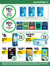 woolworths catalogue 27 12 2018 1 1 2019 s s apple