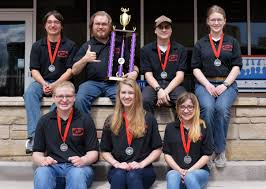 peyton school district high school matchwits on saturday 4 2017 the peyton high school matchwits team competed in the regional knowledgebowl tour nt the team juniors andrew hendricks