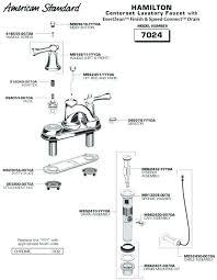 kohler bathroom faucet replacement parts latest bath fixture replacement parts cool replacement parts for kitchen faucet