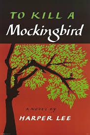 To Kill a Mockingbird Literary Analysis Essay   ppt video online      To Kill a Mockingbird Literary Analysis Essay    Clarification