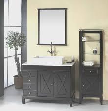 Bathroom Cheap Sink Cabinets Bathroom Cheap Bathroom Cabinets