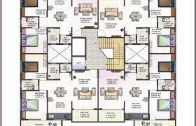 apartment building plans design. Modern House Plans Medium Size Fresh Apartment Building Design 24 Unit Small .