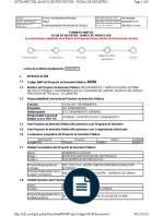 bx data pdf ultraviolet switch Wedeco Bx3200 Wiring Diagram snip 46269 ptar laredo