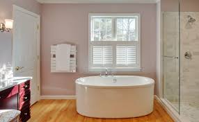 Bathroom Remodel Boston Magnificent Kitchen Bath Remodel Boston MA Home Additions Harvey Remodeling
