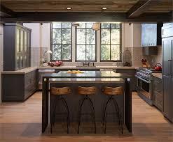Kitchen by Tineke Triggs