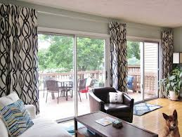 representation of extra long curtain rods that are ideal for creating exciting home décor