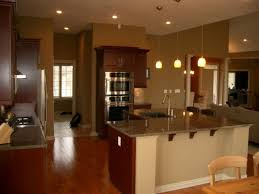 Kitchen Design Marvelous Cool Mini Pendant Lights For Kitchen