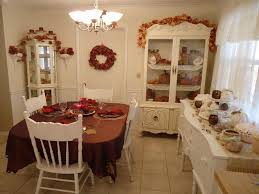 shabby chic country decor