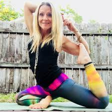 let s get it om yoga