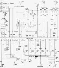 Nissan Light Wiring Diagram