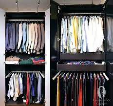 walk in closet behind bed ikea my walk in closet a behind bed walk in closet walk in closet behind bed ikea