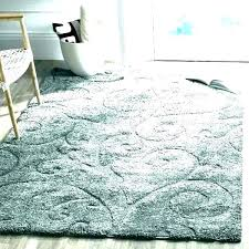 gray white rug gray and beige rug white and gray area rug beige and gray area gray white rug