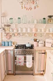 Peach Kitchen 17 Best Ideas About Mint Green Kitchen On Pinterest Mint Kitchen