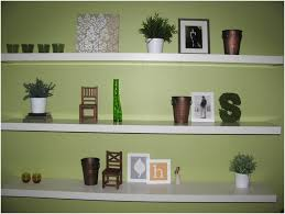 Shelf For Bedroom Plant Shelf Design Ideas Picture And Shelves On Wall Wall Shelves