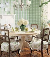 french country dining french country french country. Patterns Are Very Important For French Country Style Dining