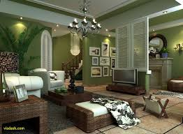 Dark Green Carpet Living Room Ideas Best Of Wood Floor