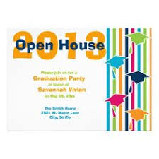21 Best Open House Invitation Wording Images Open House