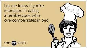 Eerste afspraakje tips