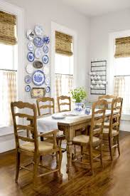 Dining Room Kitchen 17 Best Images About Dining Room On Pinterest Farmhouse Dining