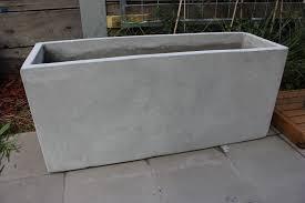 cement planter boxes for sale. Contemporary For Planter Box And Cement Boxes For Sale Zenith Home Garden Decor
