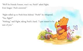 Christopher Robin Quotes New Christopher Robin Quotes [48] Quotes Links