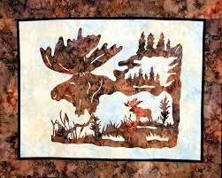 wild quilt patterns | Wildlife & Western Quilting Patterns From ... & wild quilt patterns | Wildlife & Western Quilting Patterns From Willow Bend  Creations Adamdwight.com
