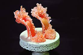 Icing on the <b>cake</b>[5]- Chinadaily.com.cn