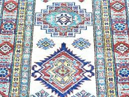 12 feet runners foot rugs runner fashionable rug feet long ft co runners 12 feet long