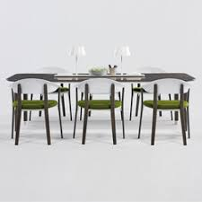 meeting room table and chairs. zones workshop tables | meeting room teknion table and chairs
