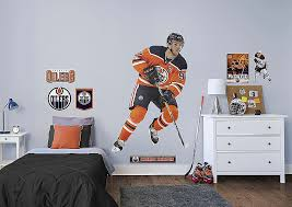 fathead wall decor best of 38 new life size wall decals