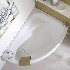 corner baths lofty corner bathtub with seat 14 on home