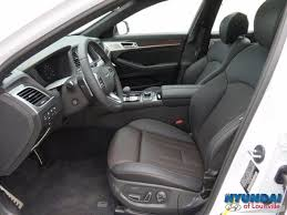 2018 genesis g80 sport interior. fine g80 new 2018 genesis g80 33t sport throughout genesis g80 sport interior