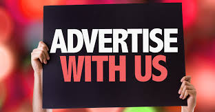 Advertise on Naijacoderslab