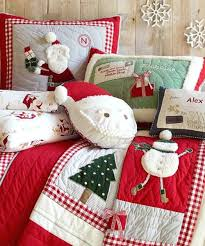 Childrens Christmas Bedding Quilts Holiday Bedding Quilts Boys ... & Childrens Christmas Bedding Quilts Holiday Bedding Quilts Boys Christmas  Bedding Christmas Bedspreads Quilts Adamdwight.com