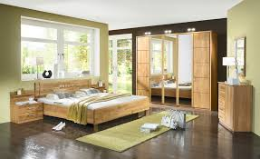 Woodford Komplett Schlafzimmer 3 Teilig Belisa
