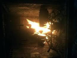 electric fireplace light bulb fireplace light made recently fake fireplace light bulb fireplace light charmglow electric electric fireplace light bulb