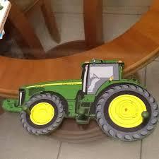 John Deere Coat Rack Stunning Find More Euc John Deere Tractor Coat Rack Ready To Hang Ns Meet