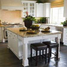 once you ve narrowed down your color choices visit a showroom that allows you to look at the various slabs available since no two pieces of granite are