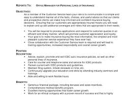 cover letter cover letter archaicfair customer service director job description sample customer service manager cover letter service director job description