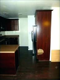 particle board kitchen cabinets particle board cabinets painting particle board kitchen cabinets painting particle board cabinets