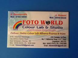 acrylic digital photo frame dealers in chennai