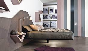 Deko Ideen Schlafzimmer Und Einrichtungsidee Mit Modernen