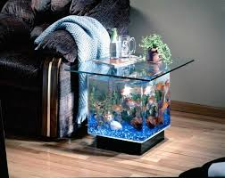 30 Creative Aquariums Ideas For Fish Lover. #14 Is Best! - HD Wallpapers