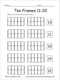 Worksheet For 3 Free Worksheets Numbers The Measured Mom Spelling 11 ...