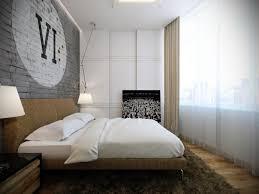 Bedroom: Masculine Bedroom Inspirational Masculine Bedroom Ideas Interior  Design Ideas - Warm Masculine Bedroom