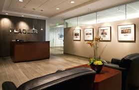 office lobby design ideas. Breathtaking Financial Office Lobby Relocates To North Park Whats Up Minimalist Reception Desk Design Ideas A