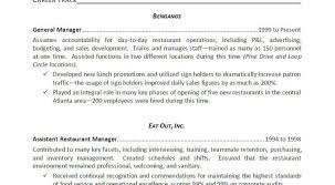 Inviting Tags Free Resume App Best Resume Writing Services